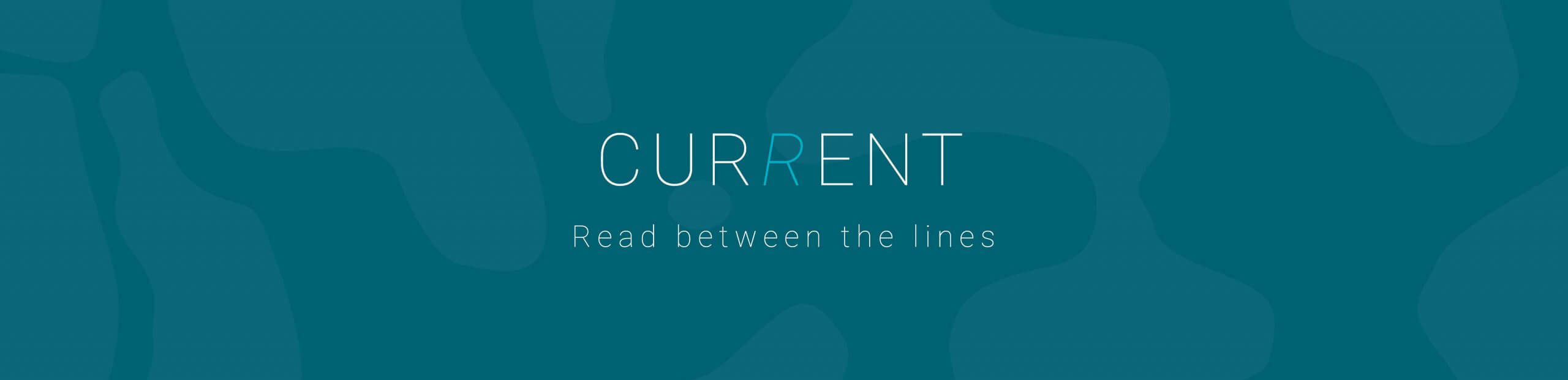 t_current_header_smal